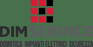 DIMSERVICE srl – Domotica Impianti Elettrici Sicurezza Trapani
